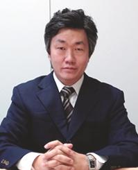im_aisatsu